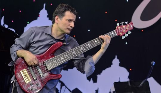 John-Patitucci_photo-by-Alexey-Karpovich